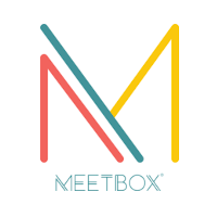 meetbox3